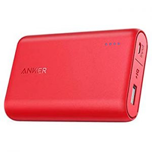 Adapters - Power Banks