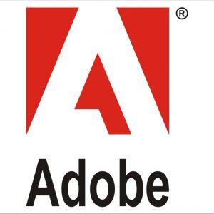 Adobe Creative Apps