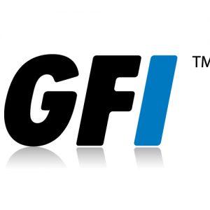 GFI & Kerio