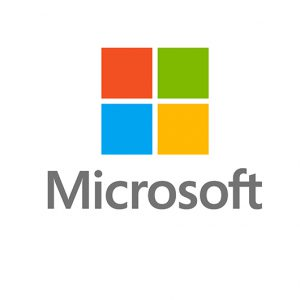 Microsoft Office & Project